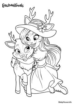 Detailed Coloring Pages, Free Adult Coloring Pages, Cute Coloring Pages, Printable Coloring Pages, Coloring Pages For Kids, Coloring Sheets, Coloring Books, Free Coloring, Barbie Coloring Pages