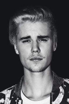Es más guapos q tu I love You Justin Bieber