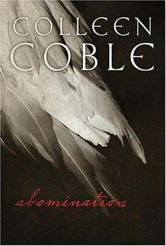 Abomination  (Rock Harbor, Bk 4) by Colleen Coble