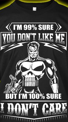 I Dont Like You, Don't Like Me, Biker Quotes, Advertising Signs, Sayings, Fictional Characters, Sandwich Boards, Lyrics, Fantasy Characters