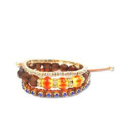 Kit pulseiras royal - http://www.lojafabianasilva.com.br/1917-thickbox/kit-pulseiras-etnicas-royal.jpg