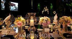 Resultado de imagen para martin roig casamientos aire libre