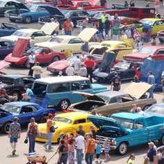 1000 Images About Automotion In Wisconsin Dells On