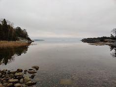 Saariston kauneutta vappuna 2020 #pensarfiilis#visitarchipelago#sandvik Archipelago, Most Beautiful, River, Beach, Outdoor, Outdoors, Seaside, Rivers, The Great Outdoors