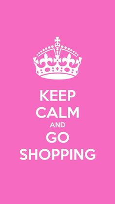Shop My Closet On Poshmark Username Is Taylor 21 Join With Code Keep Calm