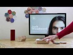 Plug & Dream: Modular, conectado e sensorial - Habitus Brasil