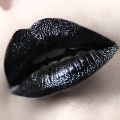 #Bullchic lippie stix from #Colourpopcosmetics