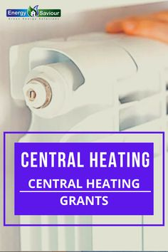 Under the Government Green Homes Grant scheme, hundreds of thousands of people will be able to access vouchers of up to £5,000 and in some cases £10,000. #centralheatinggrants2021 #firsttimecentralheatinggrants #ecocentralheatinggrants #centralheatinggrantsfordisabled #whoqualifiesforaboilergrant #ihavenocentralheating Gas Boiler, Green Homes, Energy Companies, Energy Bill, Electricity Bill, Energy Consumption, Central Heating, Insulation, Wales