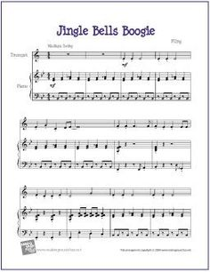 The Elementary Music Education Site with Sheet Music, Music Lesson Plans, Music Theory Worksheets and Games, Online Piano Lessons for Kids, and more. Beginner Violin Sheet Music, Trombone Sheet Music, Trumpet Sheet Music, Violin Music, Piano Sheet Music, Music Sheets, Cello, Guitar, Music Music