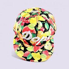 61bde0d2fc98 153 mejores imágenes de gorras y sombreros en 2017 | Sombreros ...