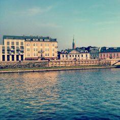 #krakow, #krakowpodgorze, #wisla, #vistulariver