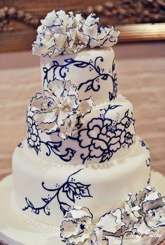 wedding-cakes-6- http://www.jexshop.com/