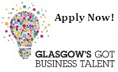 Glasgow For Business Week