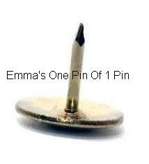 My Pin: Hello I am Emma, i am a total geek and i am trying to see how many followers i can get just for laughs. I have and will only ever post one pin of 1 pin only. Please Follow Me Thanks. #geek #nerd #why ?