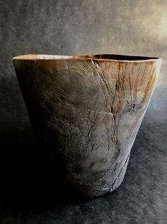Flower Pots, Stoneware, Vase, Ceramics, Decor, Flower Vases, Ceramica, Plant Pots, Pottery