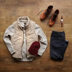 """535 Me gusta, 6 comentarios - VoTrends® Outfit Ideas for Men (@votrends) en Instagram: """"Best game on point, 1-10 ⤵️⤵️ Remember to follow @votrends ✨ #votrendsapproved By @meetmeeker"""""""