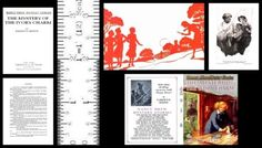 1-6-SCALE-MINIATURE-BOOK-MYSTERY-IVORY-CHARM-NANCY-DREW-ILLUSTRATED-PLAYSCALE