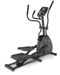 Horizon Fitness EX-59-02 Elliptical Trainer Review, more information at: http://ellipticalmachinesreviews.website/horizon-fitness-ex-59-02-elliptical-trainer-review/