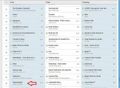 StationDigital is #65 in top downloaded worldwide app chart -all categories
