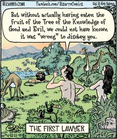 """~Godless """"I bet this hurts their heads, you know, the whole """"thinking"""" process. So they interpret knowledge as a headache, and push the questions and…"""" Atheist Quotes, Atheist Humor, Religion, Funny Cartoons, Funny Comics, Funny Texts, Funny Jokes, 9gag Funny, Memes Humor"""