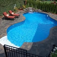 Swimming Pool Rehab Remodeling Amp Renovation Ideas Pool