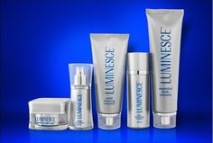 We are redefining youth with our Jeunesse Luminesce cellular rejuvination Serum! Ask me how you can try a free sample! Kosmetik Shop, Dna Repair, Cellular Level, Stem Cells, Arbonne, Pure Beauty, Anti Aging Skin Care, Cosmetics, Bottle