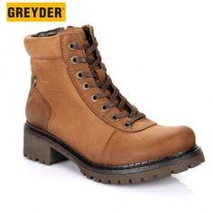 GREYDER KADIN BOT 6K2CB02125     169,9 TL