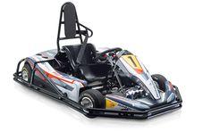 RiMO SiNUS MiNi Go Kart Trike Motorcycle, Racing Motorcycles, Bike, Mini Go Karts, Homemade Go Kart, Go Kart Tracks, Diy Go Kart, Karting, Quad