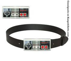 https://www.kanpekisetto.com/nintendo-cinturon-controller-talla-p-128233.html, Cinturón Nintendo