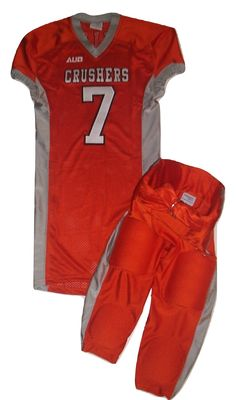 Custom Football Uniforms Sports Uniforms 6c4e35424