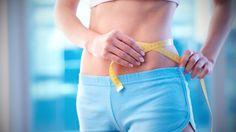 मोटापा कैसे कम करे - वजन कैसे घटाएं - जबरदस्त डाएट प्लान