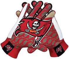 11 Best TB Bucs Gear! #NFLFanStyle #contest images | Tampa Bay