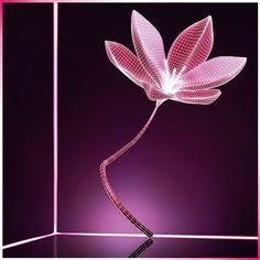 Stay Tuned για τη μεγάλη καινοτομία της LIERΑC στην Αντιγήρανση #Νοέμβριος2014 #3DLifting #Lifting #Beauty #AntiAge Planets, Celestial