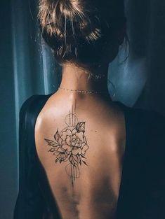 tattoo tattoo tattoo ideas tattoo ideas tattoo designs tattoo designs tattoo art tattoo art Beauty of Shoulder tattoo Beauty of back tattoo Dainty Tattoos, Pretty Tattoos, Mini Tattoos, Sexy Tattoos, Cute Tattoos, Beautiful Tattoos, Flower Tattoos, Body Art Tattoos, Small Tattoos