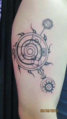 17 Best ideas about Skyrim Tattoo Mod on Pinterest | Skyrim tattoo ...