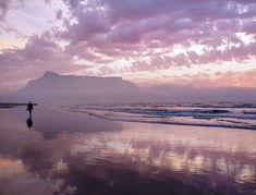 Koel Kaapstad