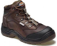 Dickies Berwick Safety Hiker (Sizes 5.5-12)