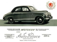 Cuba Today, Advertising Sales, Mini Trucks, Car Posters, Old Signs, Car Brands, Old Cars, Vintage Ads, Tractor