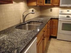 35b607ccb7ef610c88c02c53e2bed6fa--kitchen-remodeling-granite Painted Gl Kitchen Backsplash Ideas on painted kitchen furniture, kitchen paint ideas, kitchen style ideas, painted kitchen cabinet makeovers, painted modern kitchen, kitchen wall ideas, painted kitchen design ideas, porcelain floor tiles ideas, painted kitchen cabinet ideas, painted brick in kitchen, painted backsplashes for kitchens, painting your kitchen ideas, painted kitchen doors, painted kitchen kitchen cabinets, painted kitchen colors, painted walls ideas, red and white kitchen ideas, kitchen backsplashes ideas, painted kitchen ceiling ideas, painted kitchen tile,