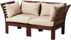 #Ikea                     #sofa                     #?PPLAR? #Sofa #combination #brown/beige #IKEA      ?PPLAR? Sofa combination - brown/beige - IKEA                                 http://www.seapai.com/product.aspx?PID=1888736