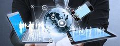 Rotech+Info+Systems+MQ+|+Rotech+Info+Systems+Pvt+Ltd+MQ