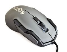 Pc Mouse, Computer Accessories, Computer Mouse, Pure Products, Games, Gaming, Mice, Plays, Game