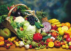 """""""I dati dell'Istat ci dicono che l'agroalimentare italiano continua a conquistare il mondo. Da gennaio a marzo abbiamo esportato agroalimentare per più di 8,7 miliardi di..."""