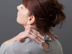 Cervical pain is one of the many cons of modern lifestyle.