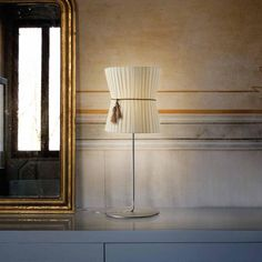 CARACAS Table lamp LT 1/500 - Table lamps - SIL LUX Modern - Lighting - Online Shop - Sfera srls