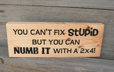 Fathers day gift, workshop sign, garage sign,  woodshop,  mancave sign, funny signs, funny garage sign, signs for garage, handy man sign by OutTheDoorDecor on Etsy https://www.etsy.com/listing/511959053/fathers-day-gift-workshop-sign-garage
