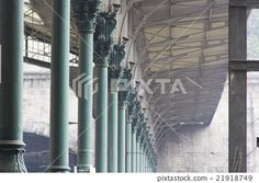ceiling, roof, plafond, structure, construction, c