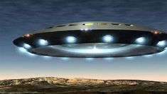 Did Howard Hughes view a Captured UFO? Aliens And Ufos, Ancient Aliens, Ancient History, Curiosity Rover, New Mexico, Curiosity Tattoo, Flying Saucer Attack, Alien Photos, Nasa Photos