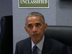 INC NEWS: Obama: 'Pay Attention' to Hurricane Matthew