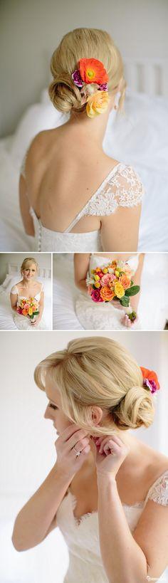 Alex and Trent's Sydney Wedding – The Spit and Chinaman's Beach Grammar School, Sydney Wedding, Hair Pieces, Crochet Hats, Bridal, Celebrities, Beach, Earrings, Photography